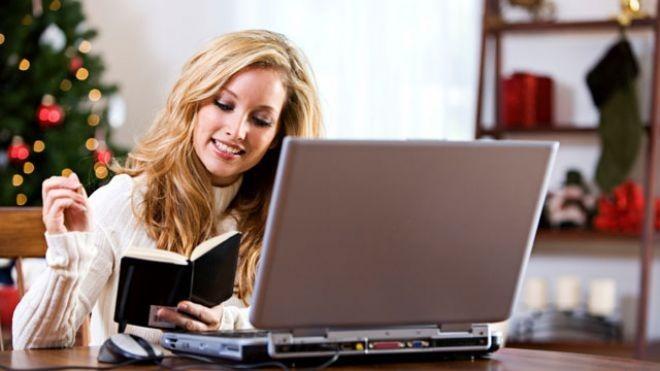 rahsia menjana pendapatan pasif affiliate marketing